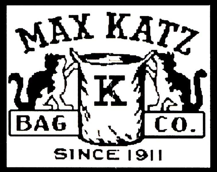 Max Katz Bag Co., Inc.