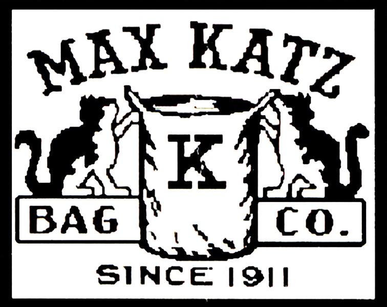 Max Katz Bag Co., Inc.