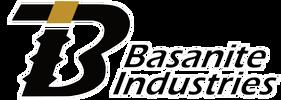 Basanite Industries™